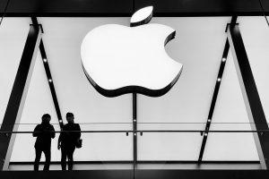 Apple's new iOS 14