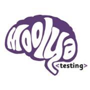 MOOLYA TESTING