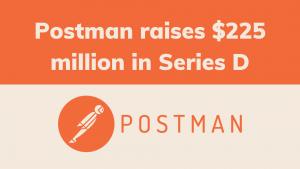 Postman API platform - Software Testing Latest News, Software Testing news Software Testing Trends, Photo from https://www.postman.com/